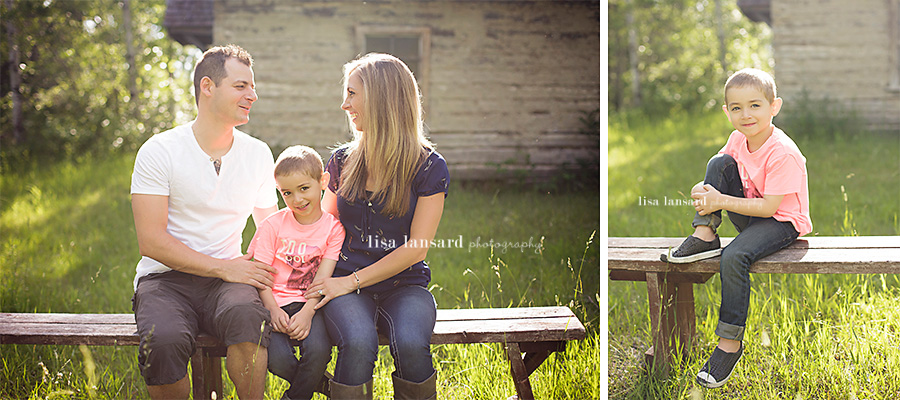 Winnipeg best family photographer